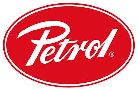 petrol industries-bonachero